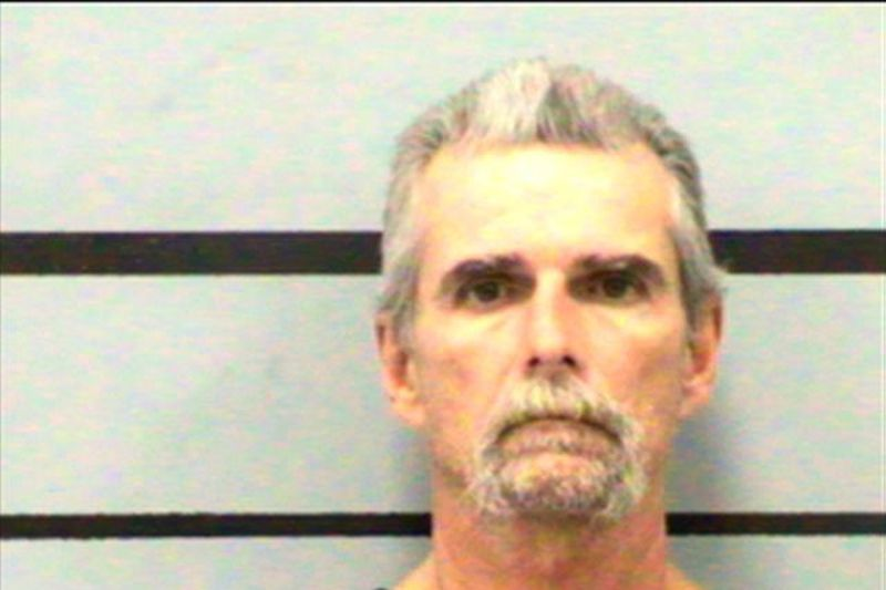 Mark Bethel has been charged with Capital Murder in the 2015 deaths of Jessica Ann Payton and...
