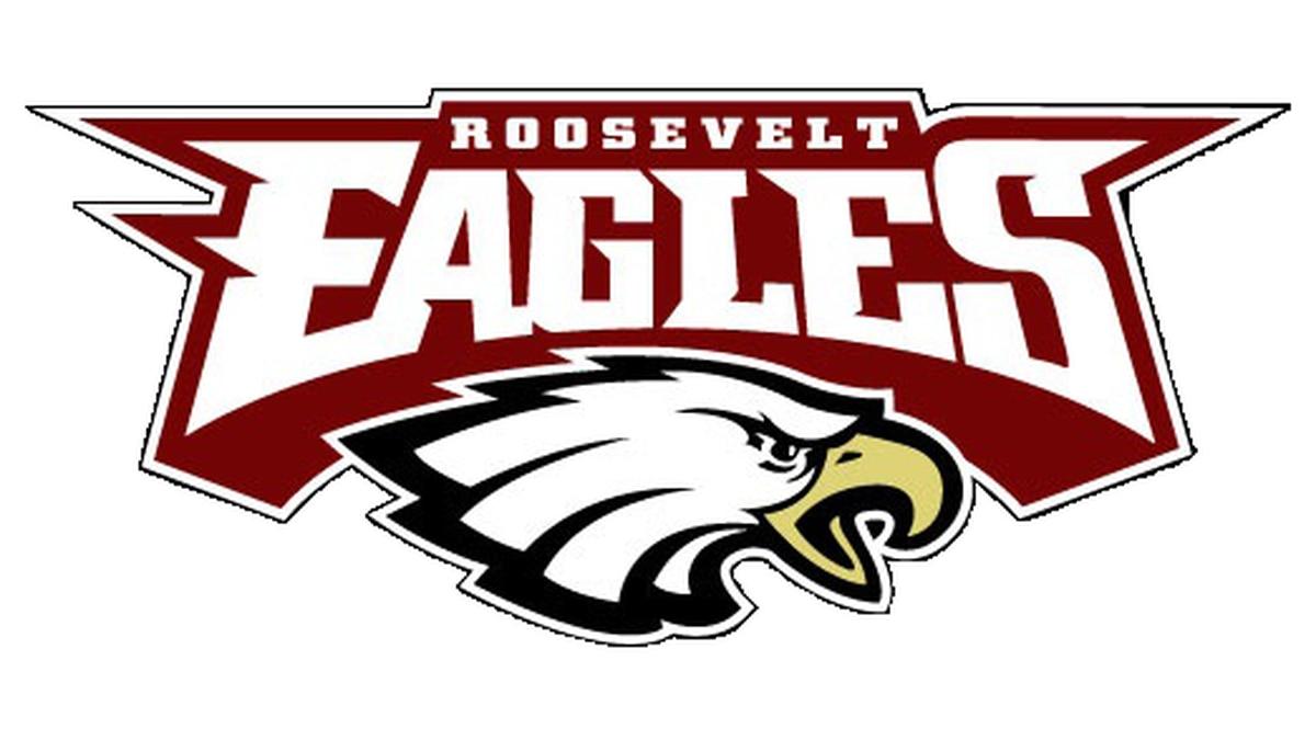 Roosevelt ISD