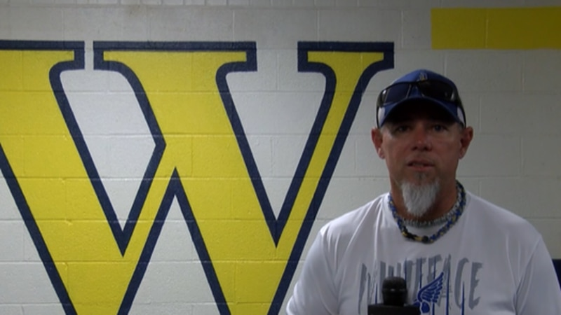 The Whiteface Antelopes enter 2022 with a new Head Coach as Keith Hughes comes in from...