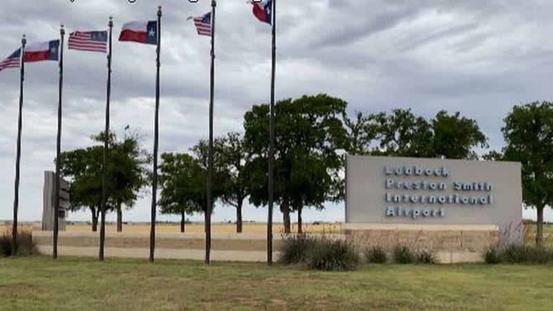 KCBD INVESTIGATES: Airport Windfalls