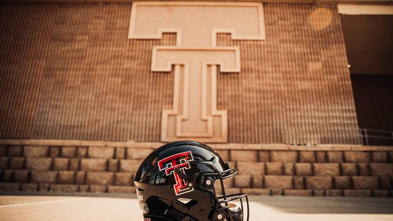 Texas Tech will wrap a two-game homestand Saturday night when the Red Raiders host FIU in a 6...