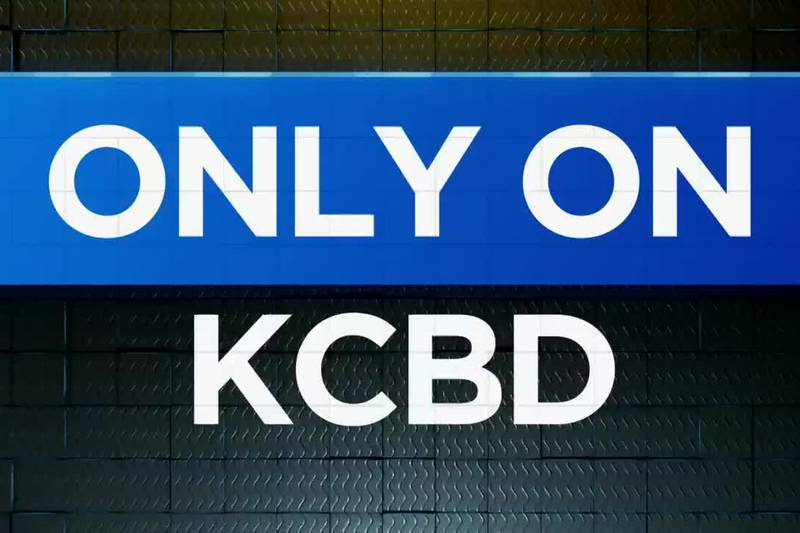KCBD Food For Thought 01/23/2020