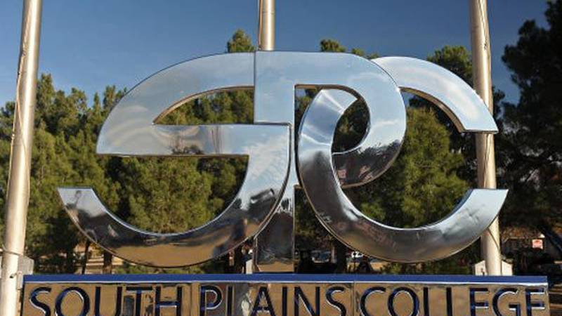 South Plains College (Source: KCBD Photo)