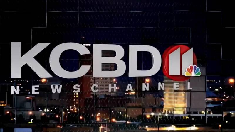 KCBD News at 6 for 9-21