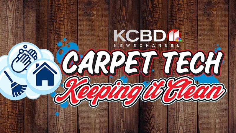 KCBD Keeping It Clean