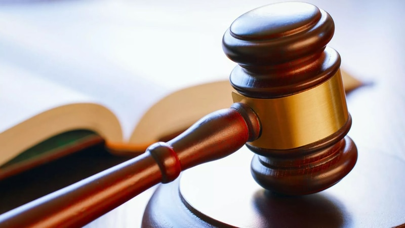 Two of the three trial judges hearing a lawsuit declared the December 2018 law is...