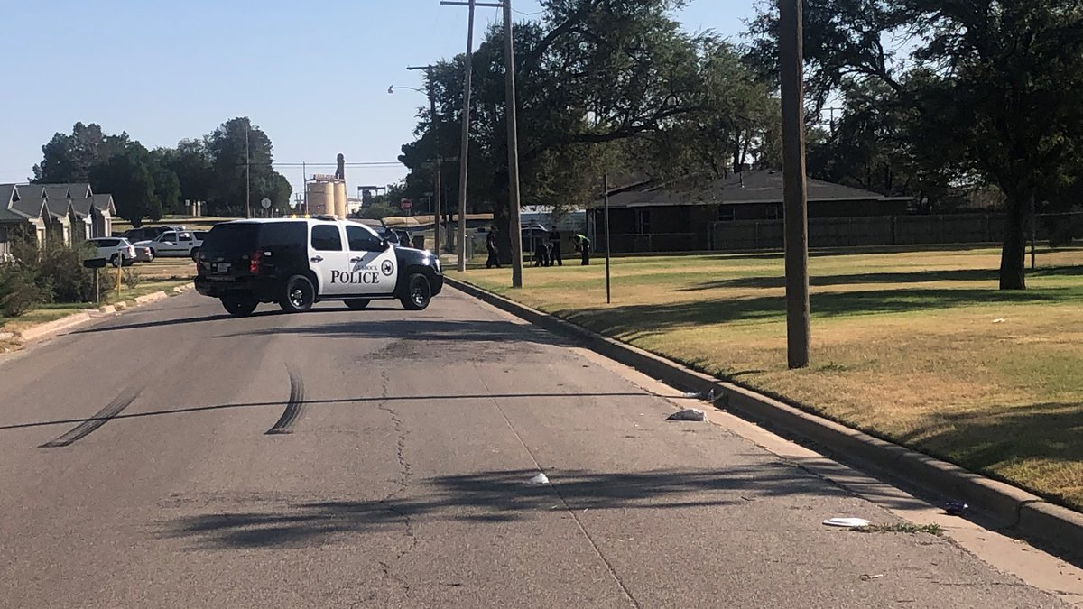 Two people are at UMC being treated for gunshot wounds after a report of shots fired at...