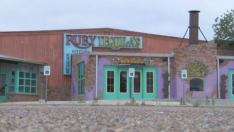 The man former Ruby Tequila's employees blame for leaving them without a paycheck has pleaded...