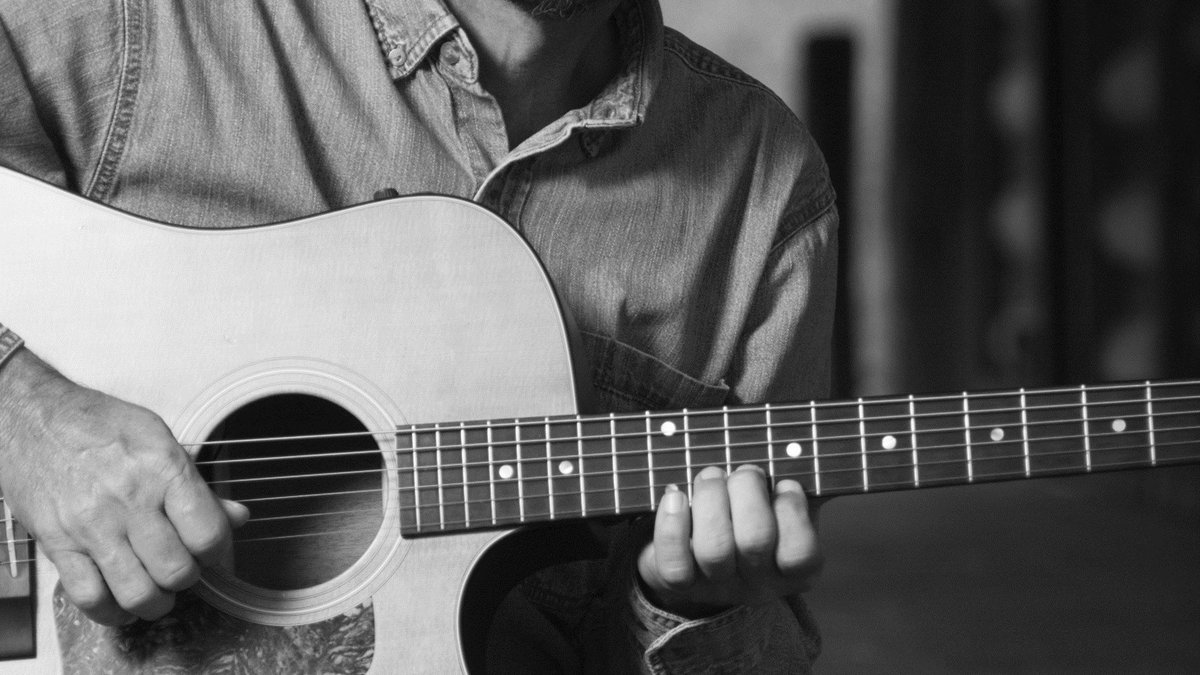 Marty Haggard, Son of Legendary Artist, Merle Haggard, will Perform His Tribute Show at the...
