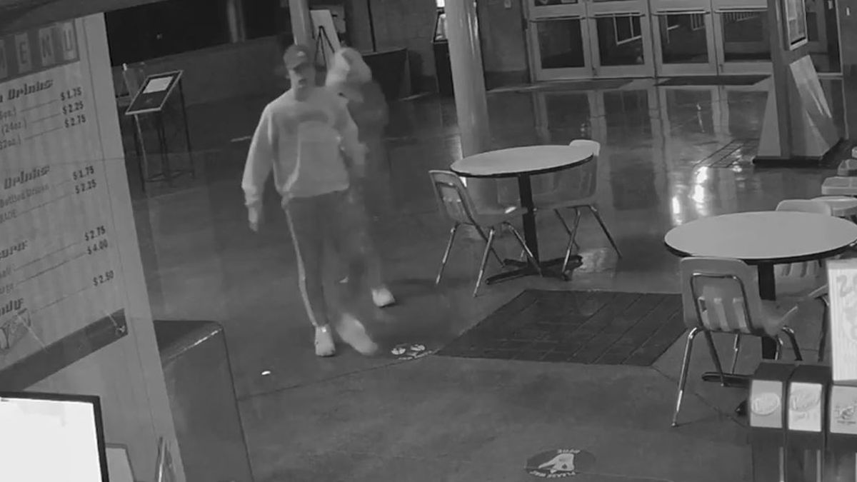 Lubbock police are investigating a burglary at the Science Spectrum early Saturday morning.