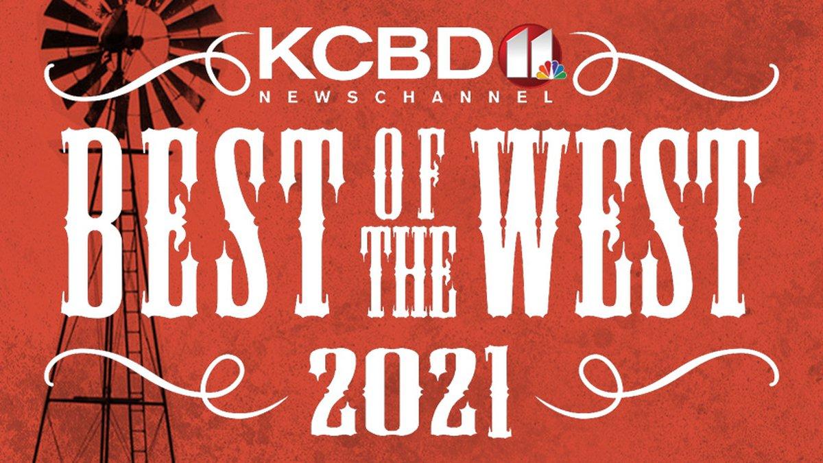 KCBD BOW 2021