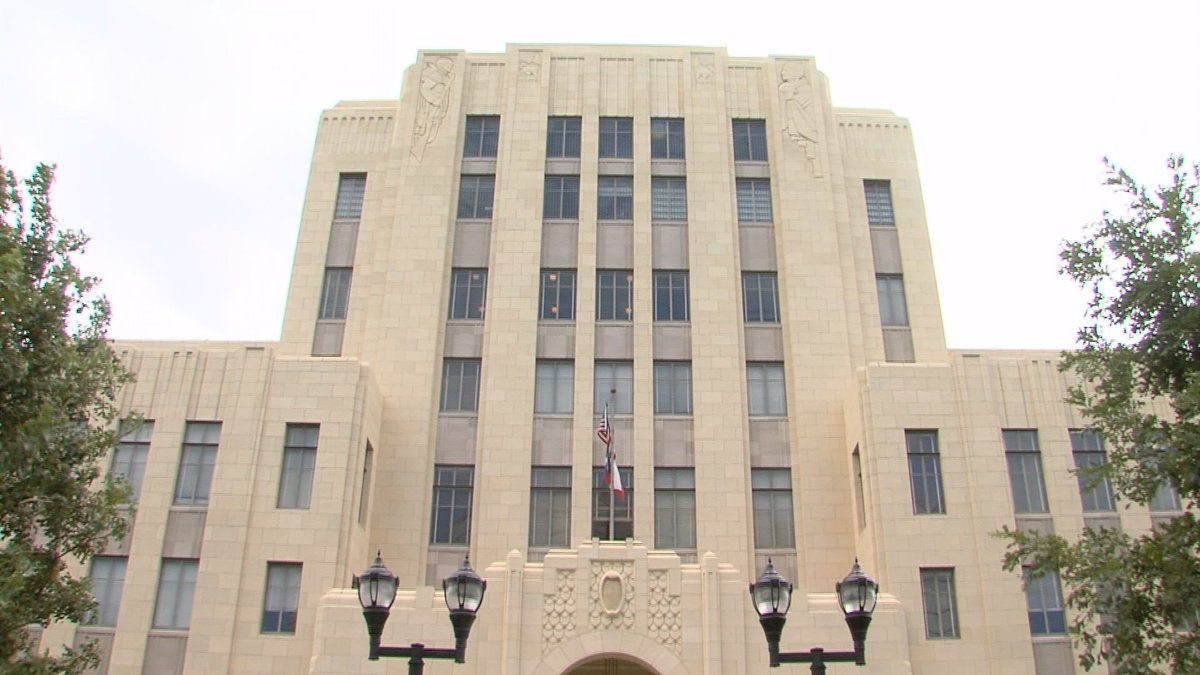 District Attorneys for Randall County and the 47th District have worked with the Lubbock County...