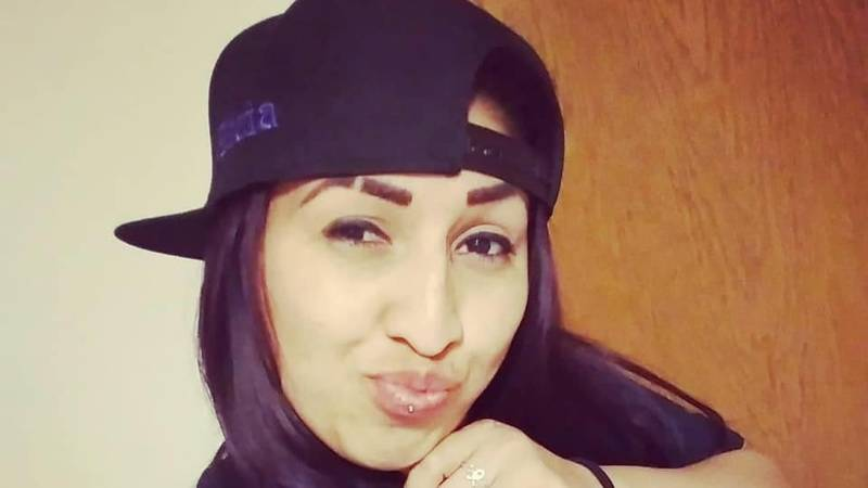 33-year-old Alicia Rodriguez, who might also use the name Alicia Castillo, is listed as a...