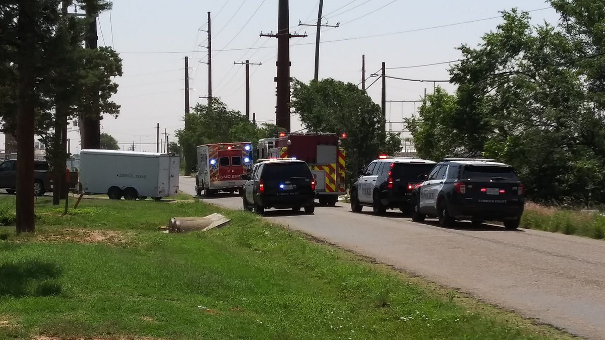 44-year-old Daniel Saiz was killed when he stepped in front of a pickup truck in the 100 block...