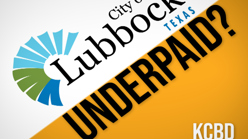 LCU students volunteer at Lubbock nonprofits as part of expanded service project