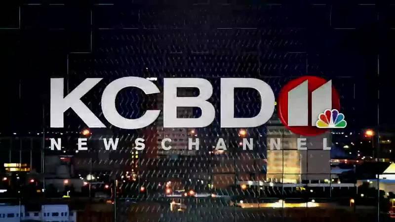 KCBD News at 10 09/27/2021