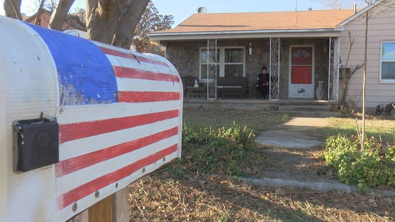 Muleshoe woman catches on to scam